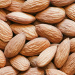 Almond — Stock Photo #6710135