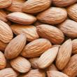 Almond — Stock Photo #6710135