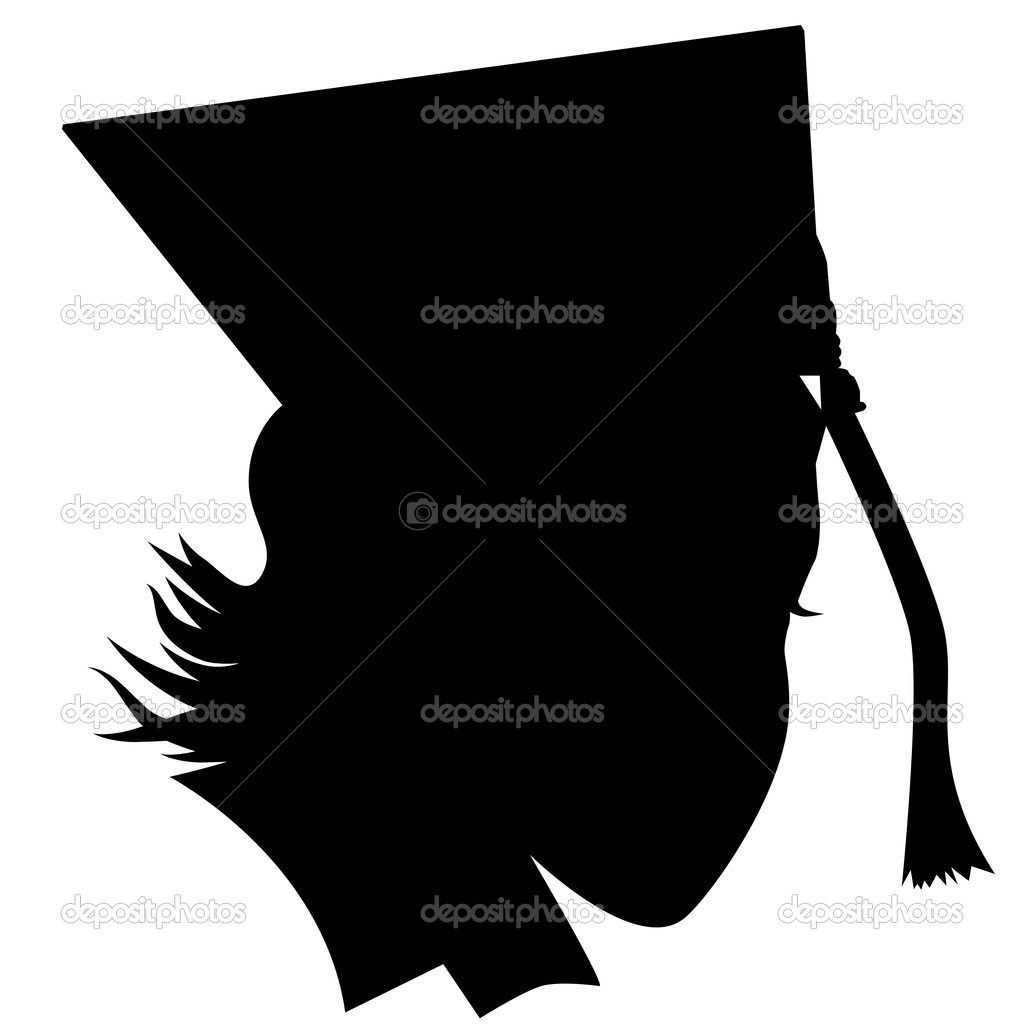 Stock Vector © Cteconsulting #5557197