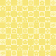 Japanese pattern — Stock Photo