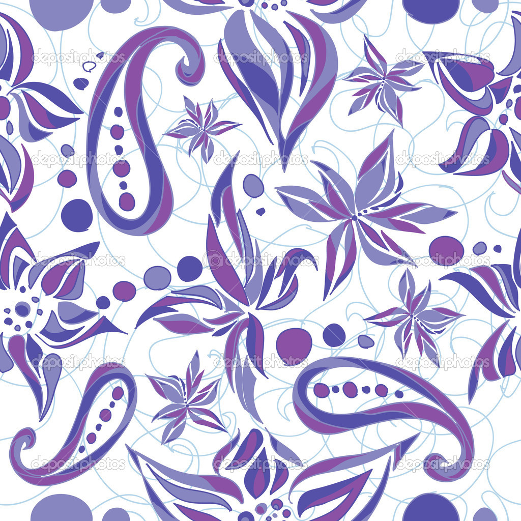 Simple floral designs patterns simple floral designs patterns photo2 thecheapjerseys Choice Image