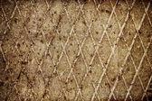 Abstract grunge background: metallic surface — Foto de Stock