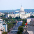 Washington DC — Stock Photo #5566231