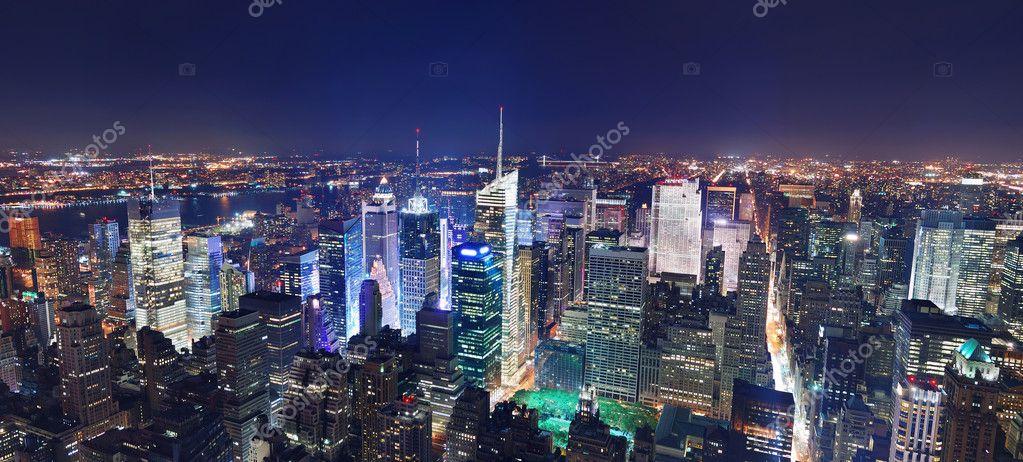 Wetter New York City  wettercom