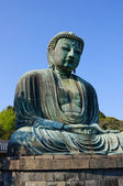Kamakura, Japan — Stock Photo