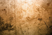Grungy surface — Stock Photo