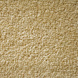 Carpet — Stockfoto #5952415