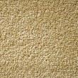 Carpet — Stock Photo #5952415