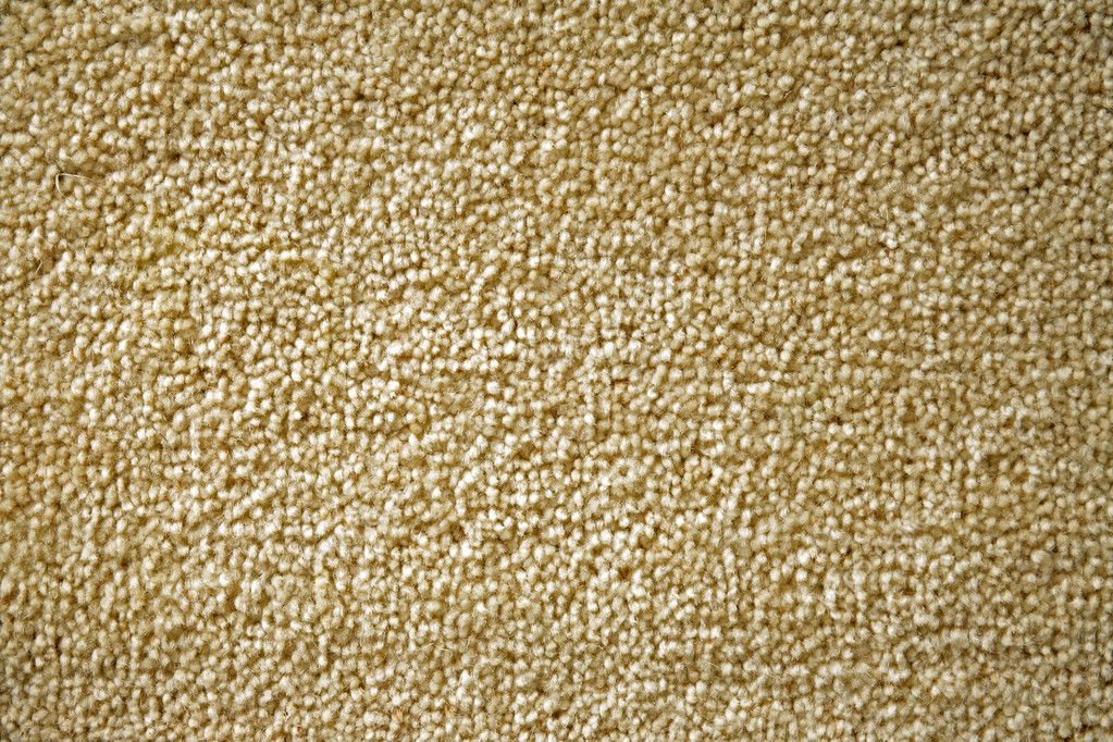 Closeup of carpet — Stock Photo #5952415
