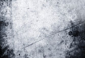 Grungy achtergrond — Stockfoto