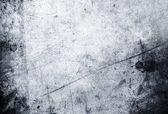 Grungy pozadí — Stock fotografie