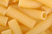 Background, chef, cook, cooking, dinner, eating, farfalle, food, — Stock Photo