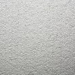 Polystyrene background — Stock Photo