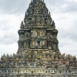 Prambanan temple. — Stock Photo