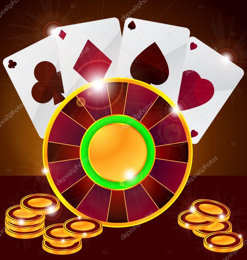 Casino table manufactures in usa online gambling legislation canada