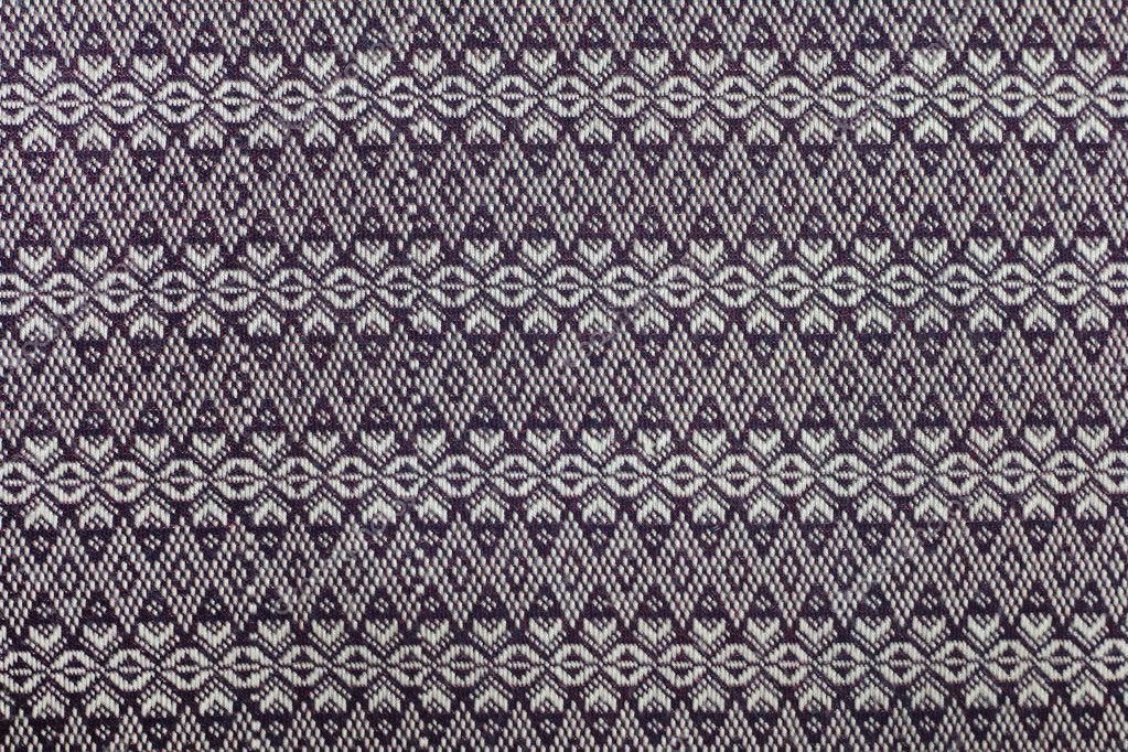 thai alingsås thai silk