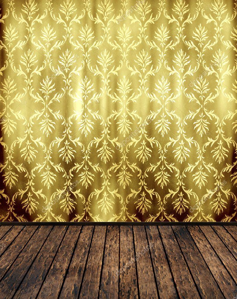 wallpaper vintage floral. floral wallpaper vintage. room