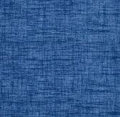 蓝色纹理 — 图库照片
