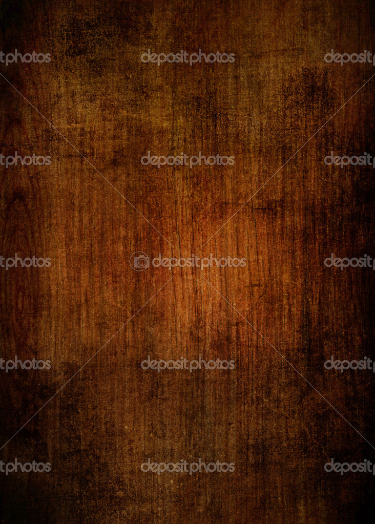 texture de cerisier parquet ancien grunge photographie studiodg 5845024. Black Bedroom Furniture Sets. Home Design Ideas