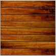 Grunge wooden texture for you project — Stock Photo #6540898