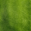 Grunge green texture for you project — Stock Photo #6629531