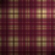 Tartan - Stock Photo