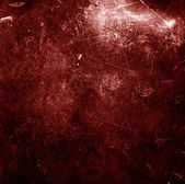 Abstract grunge scratches texture — Stock Photo