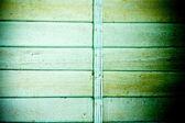Tło ściana — Zdjęcie stockowe