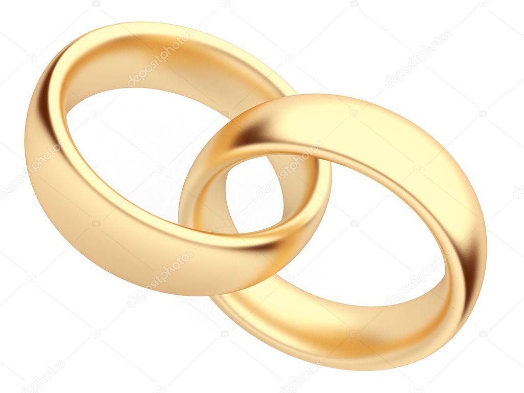 Wedding Symbols Pictures | Joy Studio Design Gallery ...