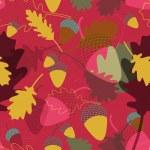 Pink texture — Stock Vector #5607241