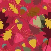 Pink texture — Vecteur