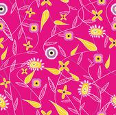 Розовая структура — Cтоковый вектор