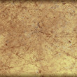 Stock Photo: Old paper, grunge background , parchment, papyrus, manuscript,