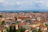 Pisa (Piza) city view — Foto Stock