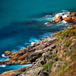 Coastal beauty around Cape Town — Stock Photo