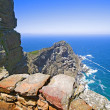 Cape of Good Hope — Stock Photo