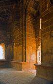 Photo of old Muslim buildings — Stock Photo