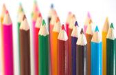Diversity and sameness — Stock Photo