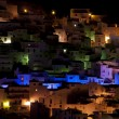 Abstract Casares — Stock Photo