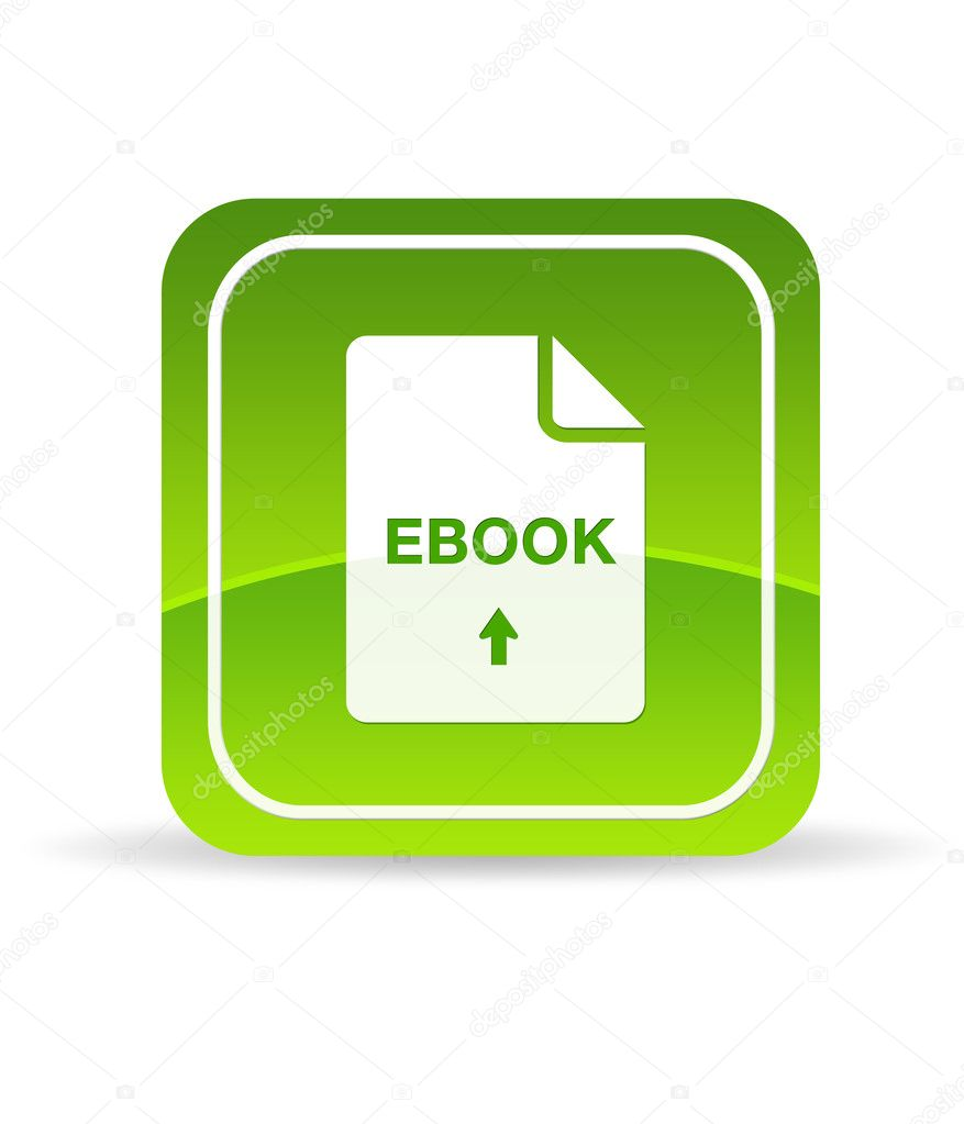 ebook The Routledge Handbook