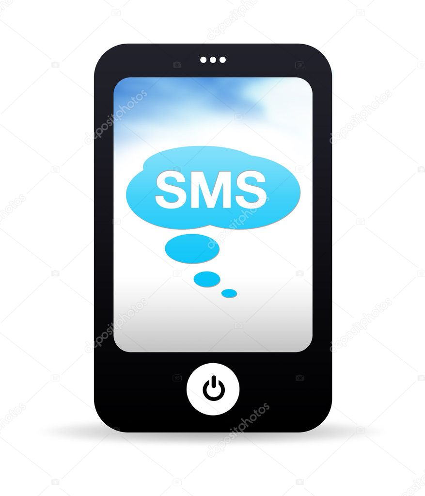 Mobile Phone Sms — Stock Photo #5869491. Commercial Hvac Service Company. Restaurant Technology Trends. Penn America Insurance Company. Respiratory Therapy Week Block Sites On Chrome. Free Online Hipaa Training For Employees. Ford Motor Credit Lienholder Address. Sanchez And Craig Orthodontics. Email Save The Date Template