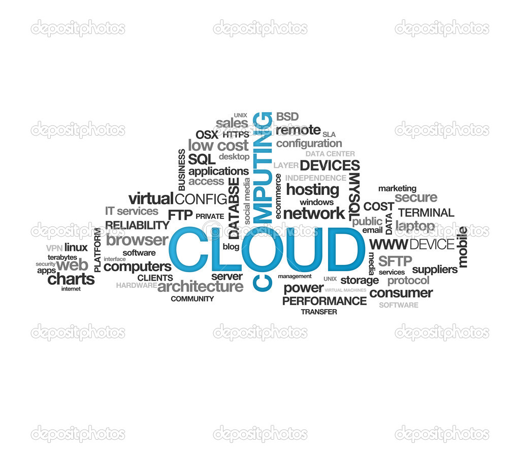 clouds brainpop ppt download