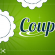 Coupon — Stock Photo #6712505