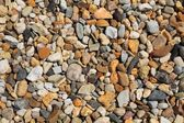Colored stones — Stock Photo