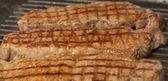 Filete de ternera — Foto de Stock