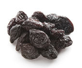 Prunes — Foto Stock