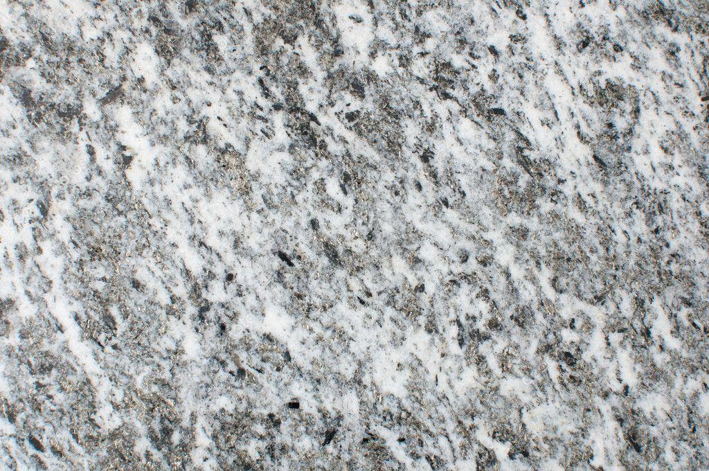 Granite Texture — Stock Photo © jamdesign #5673870 Polished Granite Texture Seamless