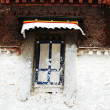 Tibetwindow — Photo #5421307