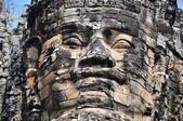 Angkor, Kambodscha — Stockfoto