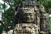 Camboya de angkor — Foto de Stock